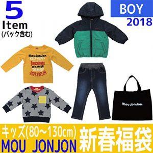 mou-jon-jon2018a