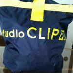 studio-clip2018-2-1