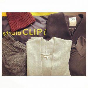 studio-clip2018-4