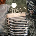 studioclip2017-2