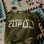 studioclip2017-3-1