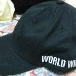 world-wide-love2018-1-4
