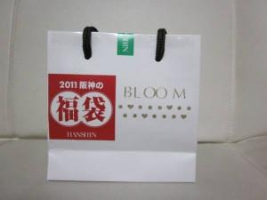 BLOOM2011-1