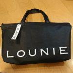 lounie2018-2-1