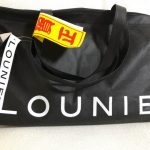 lounie2018-4-1