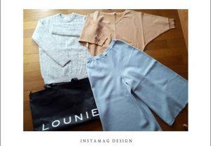 lounie2018-5