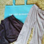 repipi-armario2018-3-4