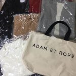 adam-et-rope2018-1-2
