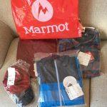 marmot2018-1-1