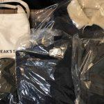 freaks-store2018-3-2