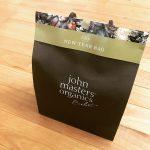 john-masters-organics2018-2-1
