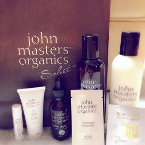 john-masters-organics2018-4