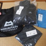 mountain-equipment2015-1