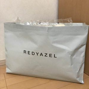 redyazel2018-3-1