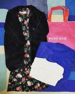 rosebud2018-4