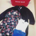 rosebud2018-5-1
