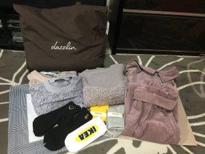 w-closet2018-1