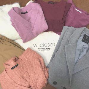 w-closet2018-7