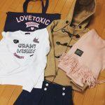 lovetoxic2018-1-1