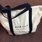 avan-lily2018-1-2