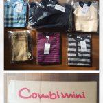 combimini2017-1