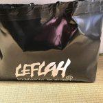 leflah2018-3-1