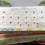 生活の木2017福袋-8-2