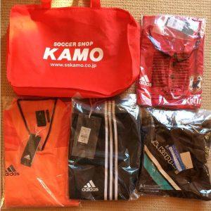 kamo2018-4-1