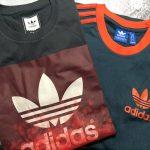 adidas-originalsの福袋の中身-14-2