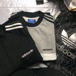 adidas-originalsの福袋の中身-14-3
