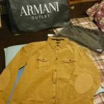 armani2016-4