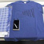 armani2016-4-2