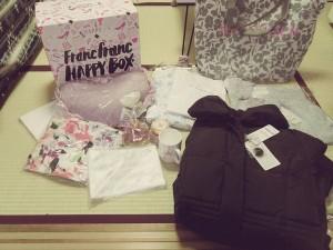 francfranc2016-12