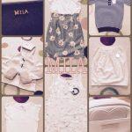 2016年miia福袋中身-8-2