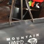 mountain-equipment2016-4