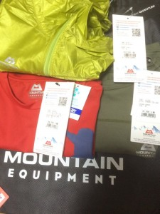 mountain-equipment2016-6