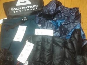 mountain-equipment2016-7
