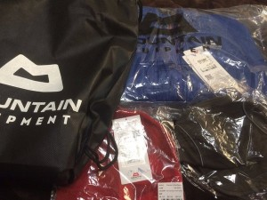 mountain-equipment2016-8