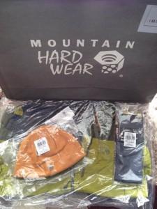 mountain-hardwear2016-1