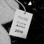 muta2016-3
