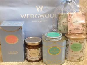 wedgwood2016-6