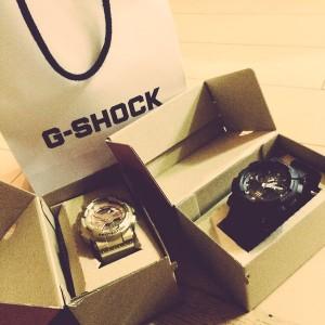 g-shock2016-3