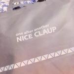 nice_claup2016-1