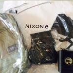 nixon2016-1
