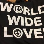 world-wide-love2016-2
