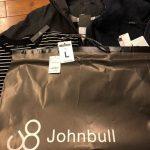 johnbull2018-2-1