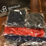 johnbull2018-2-4