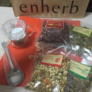 enherb2016-1