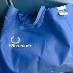 fred-perry2016-1