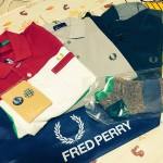 fred-perry2016-2